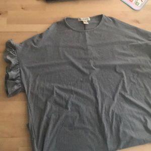 Cotton Emporium Shirt Dress
